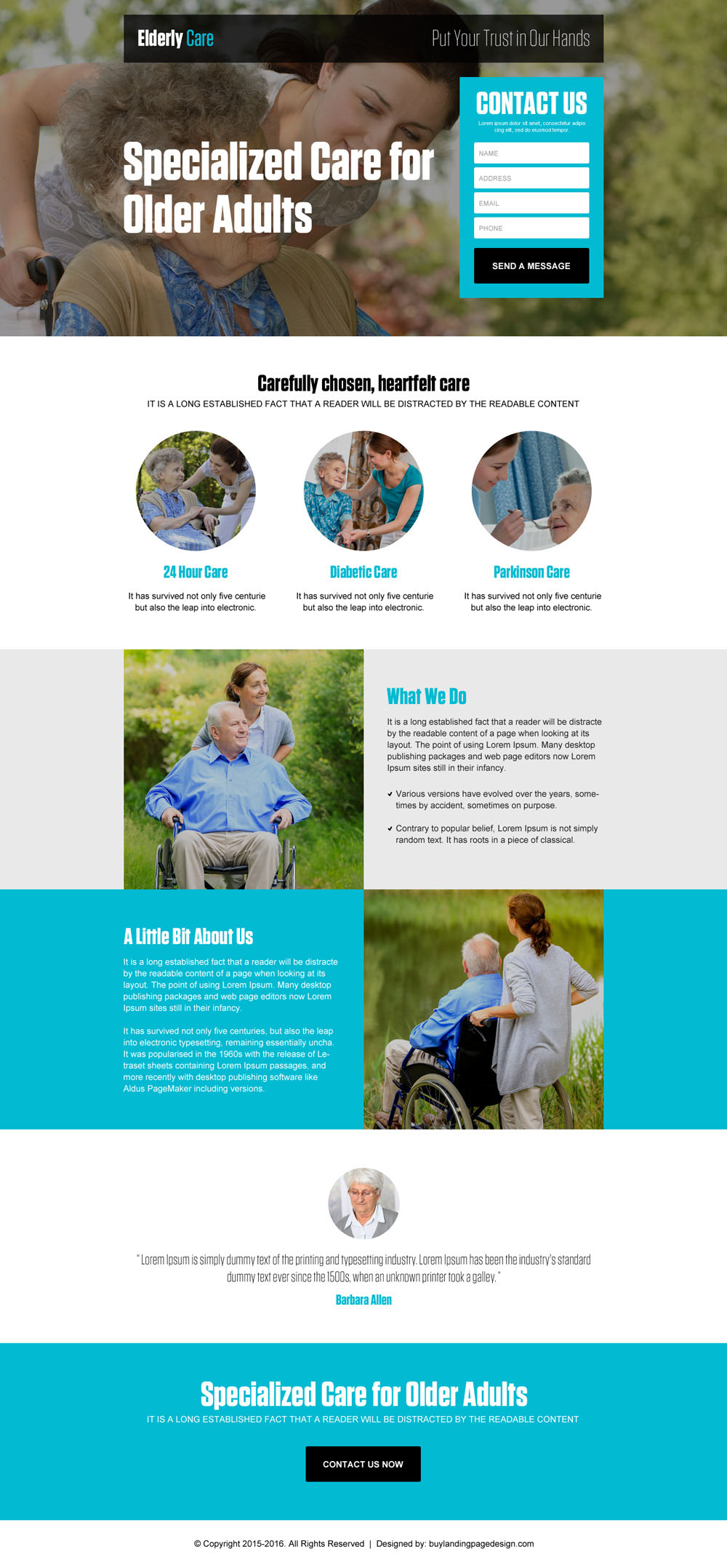 best-older-adults-care-lead-capture-converting-landing-page-design-002