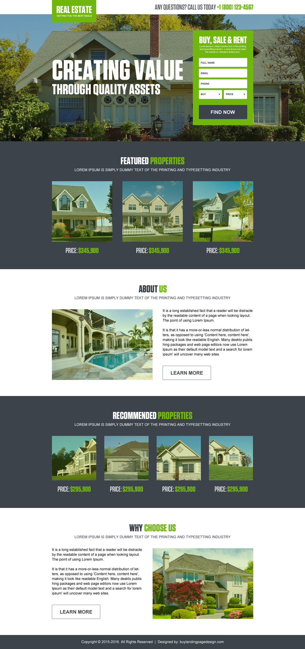buy-sale-rent-real-estate-property-lead-capture-landing-page-deisgn-that-converts-019