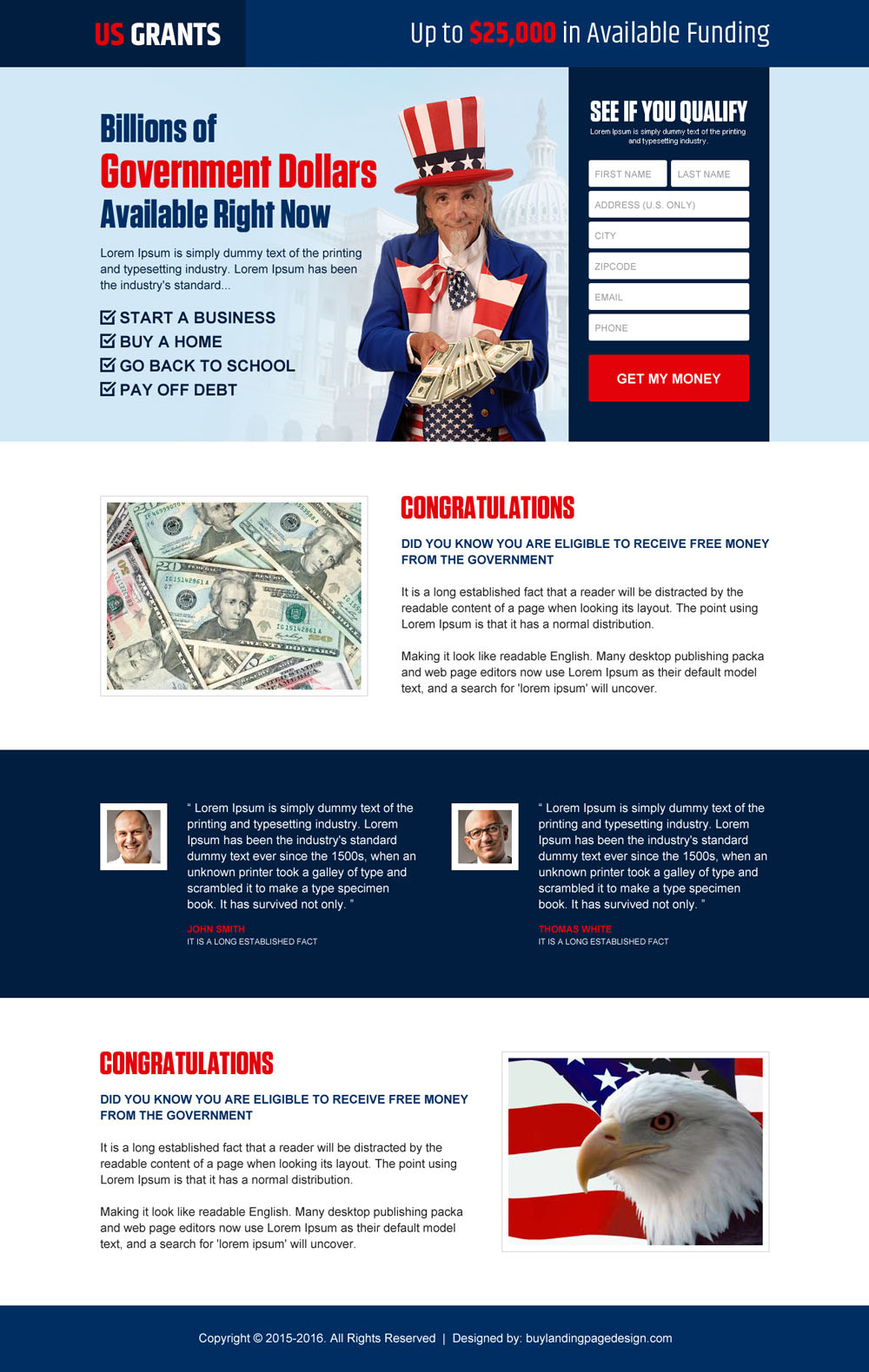 get-your-government-grants-money-see-if-you-qualify-lead-gen-landing-page-016