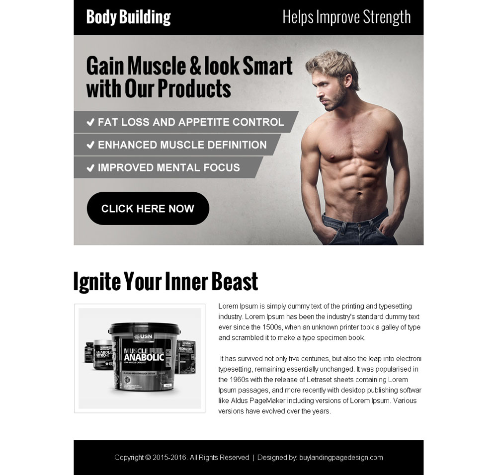 high-converting-bodybuilding-pay-per-visite-converting-landing-page-013