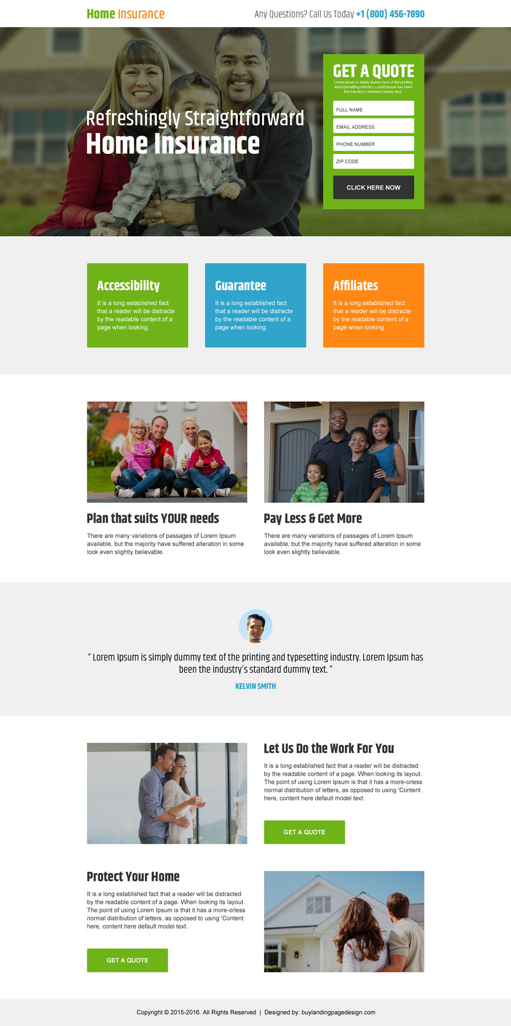 home-insurance-free-quote-lead-generation-high-converting-landing-page-design-026