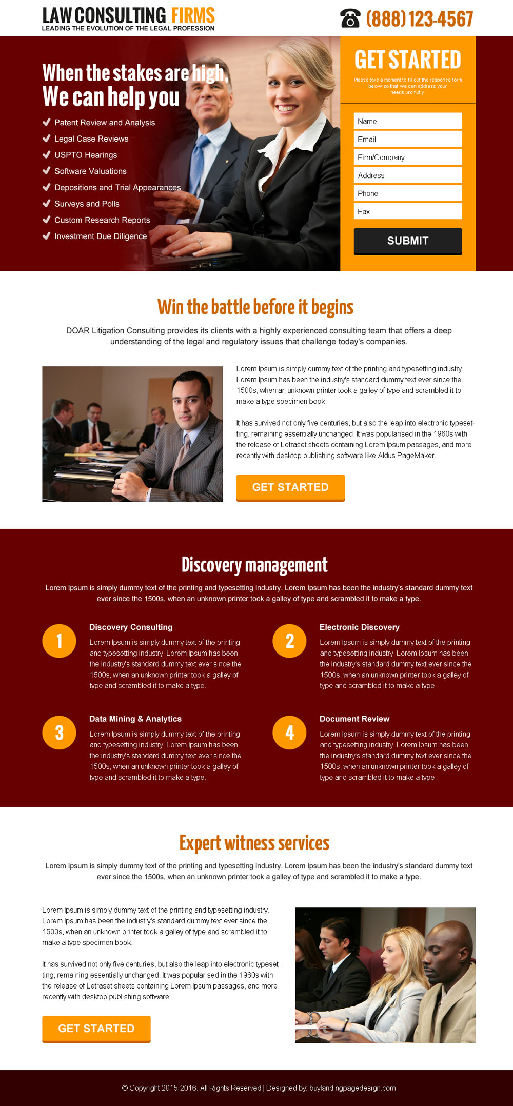 law-consulting-firms-legal-profession-lead-gen-converting-landing-page-design-007
