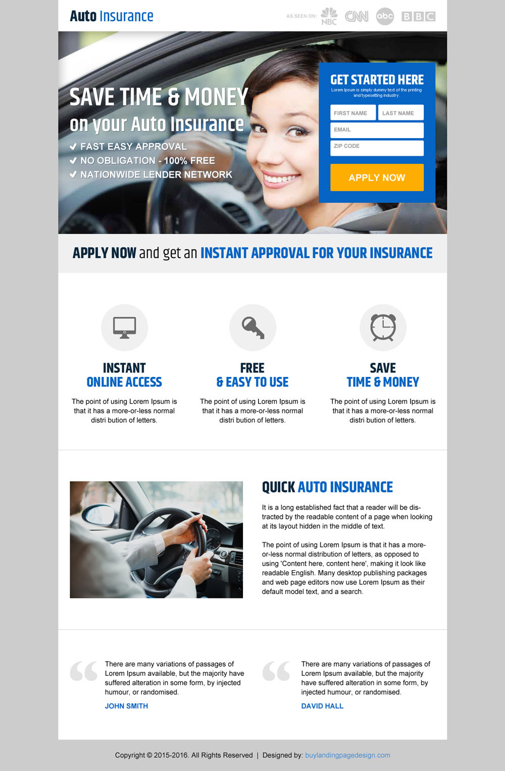 save-money-time-on-auto-insurance-service-converting-landing-page-design-042