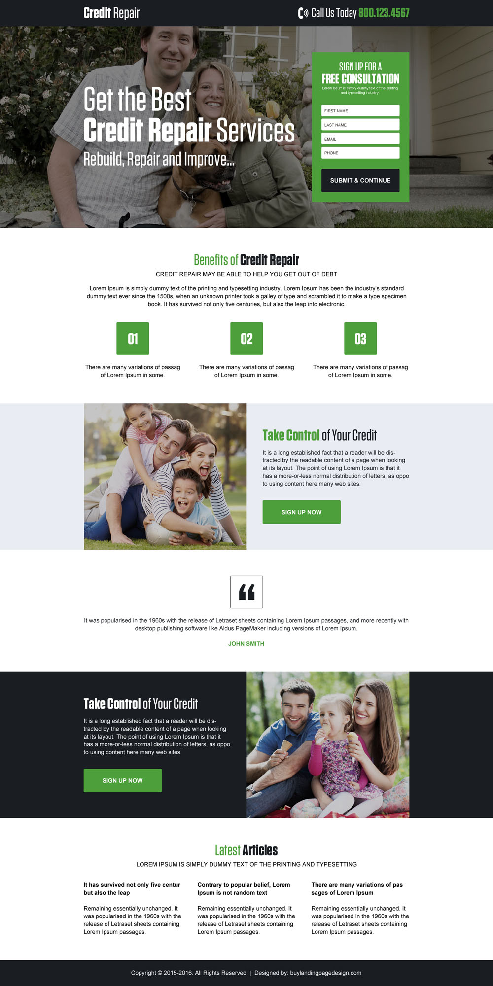 best-credit-repair-service-landing-page-design-templates-that-converts-028