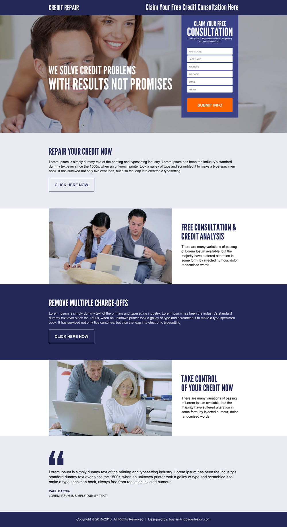 claim-your-free-credit-repair-consultation-lead-gen-converting-landing-page-029
