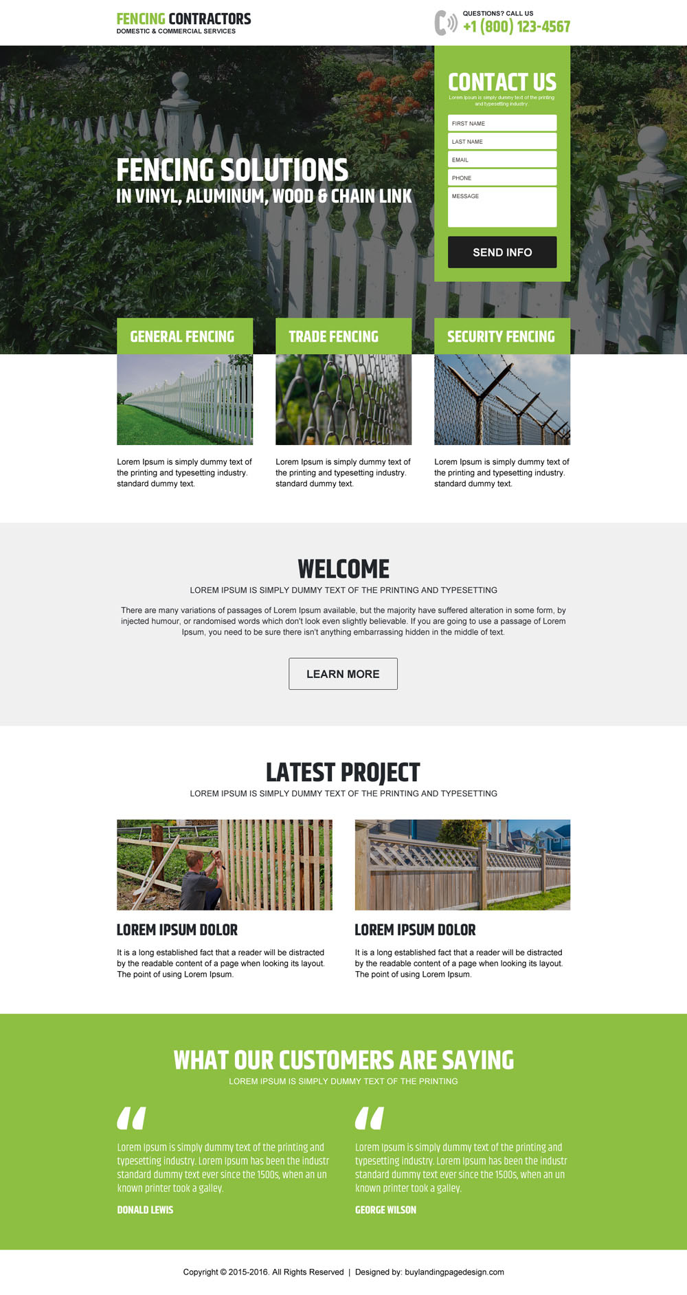 fencing-contractors-for-domestic-and-commercial-service-lead-gen-landing-page-001