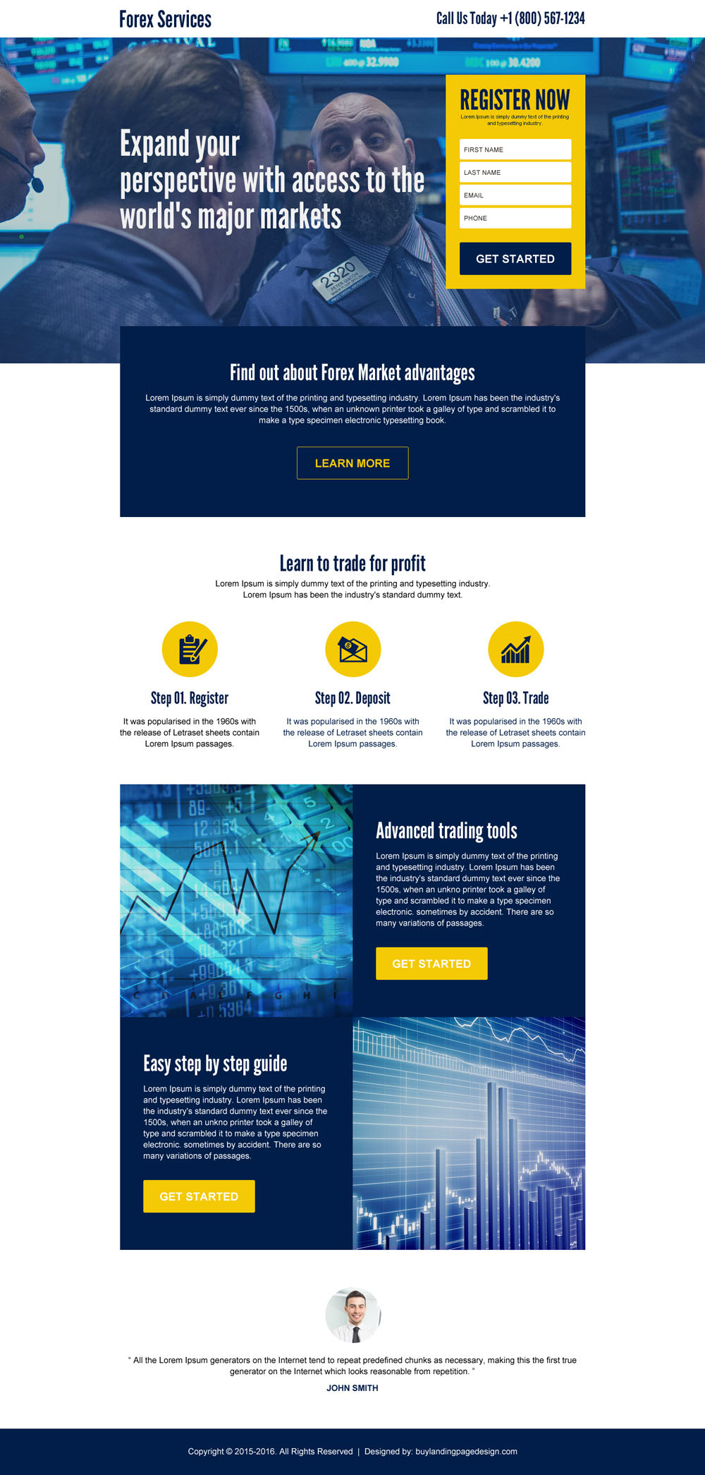 forex-market-access-sign-up-lead-gen-converting-landing-page-design-011