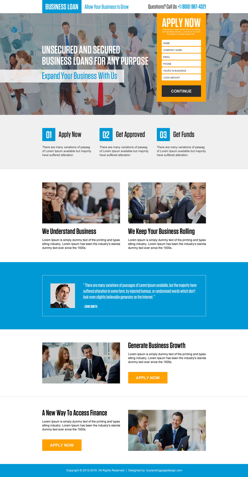 secure-business-loan-lead-capture-conversion-center-landing-page-design-004