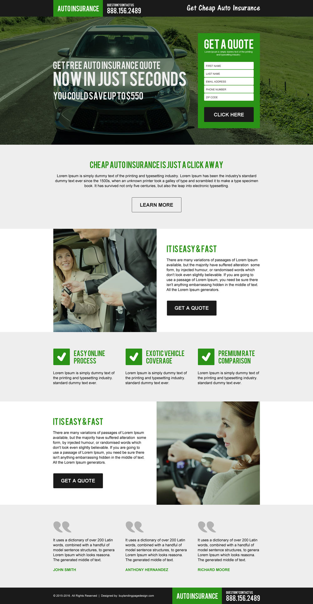 get-cheap-auto-insurance-free-quote-lead-capture-landing-page-design-045