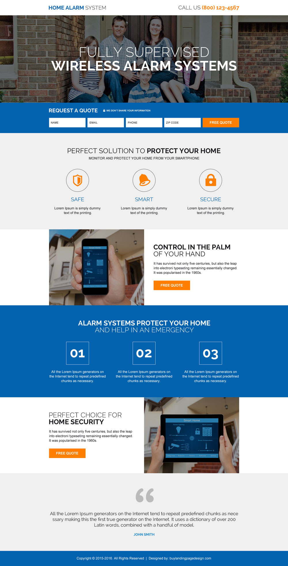 home-alarm-security-systems-lead-generation-free-quote-service-landing-page-008