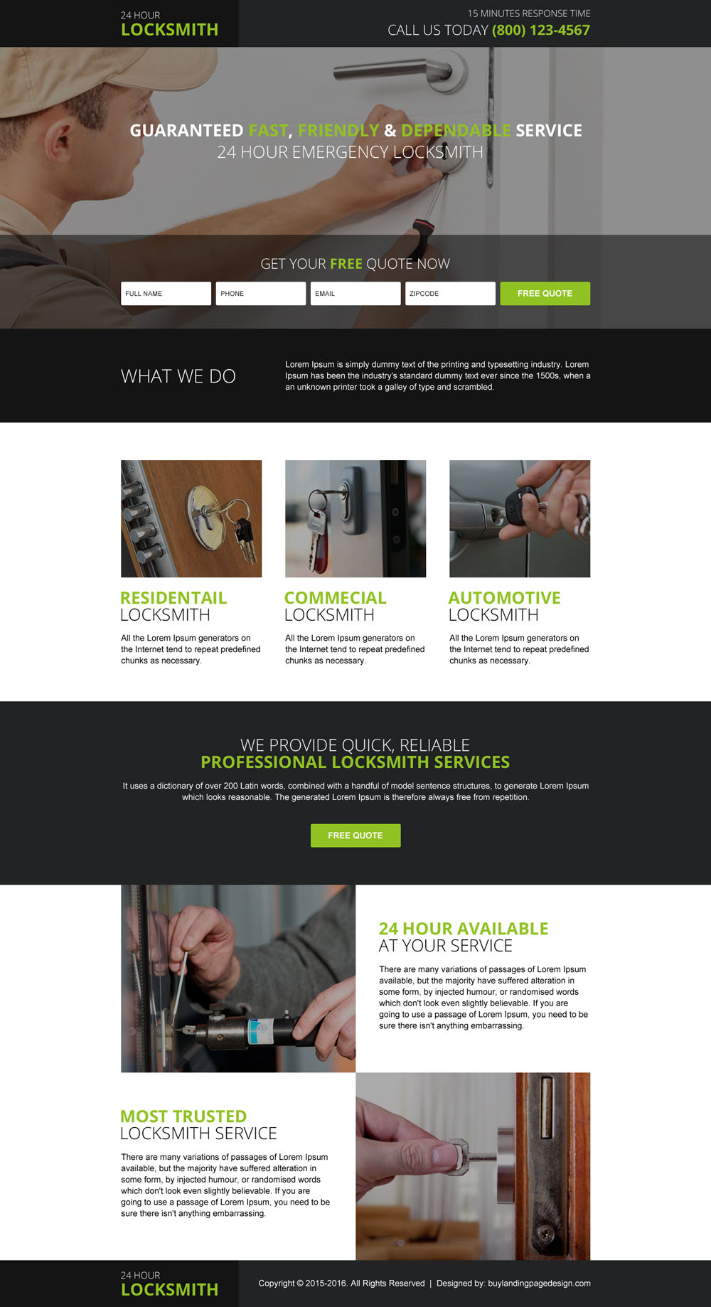 residential-commercial-and-automotive-locksmith-free-quote-lead-gen-landing-page-005