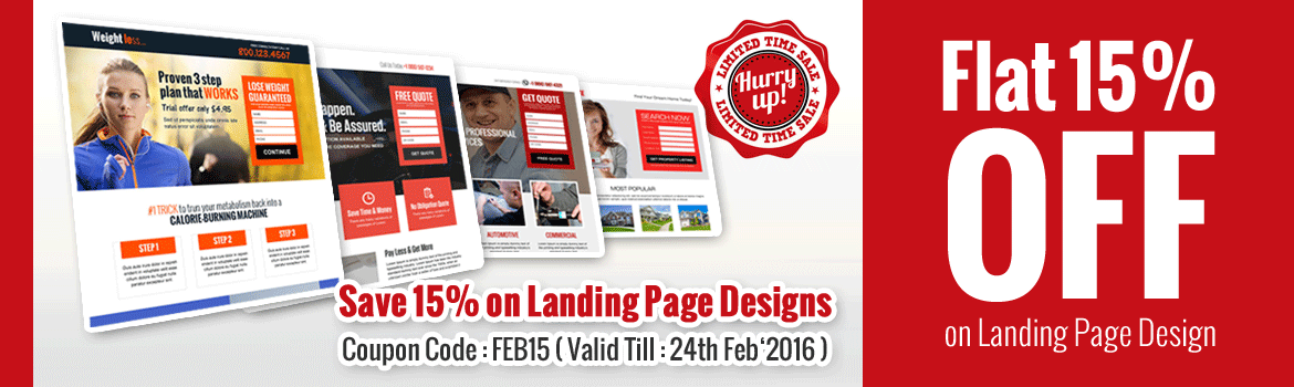 15-off-discount-on-landing-page-design-banner-v2
