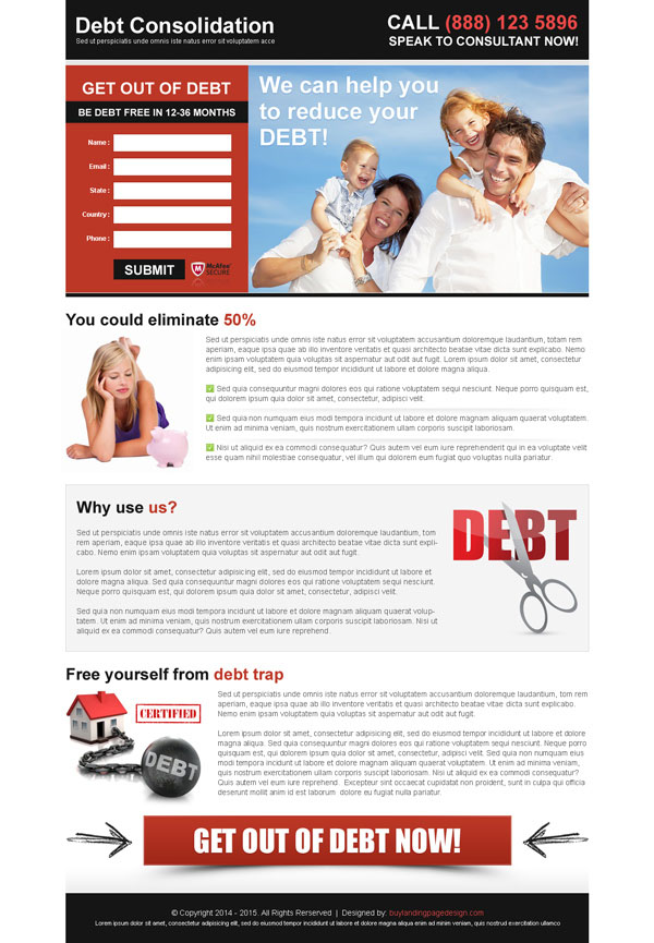 debt-consolidation-landing-page-design-templates-to-capture-business-leads-008