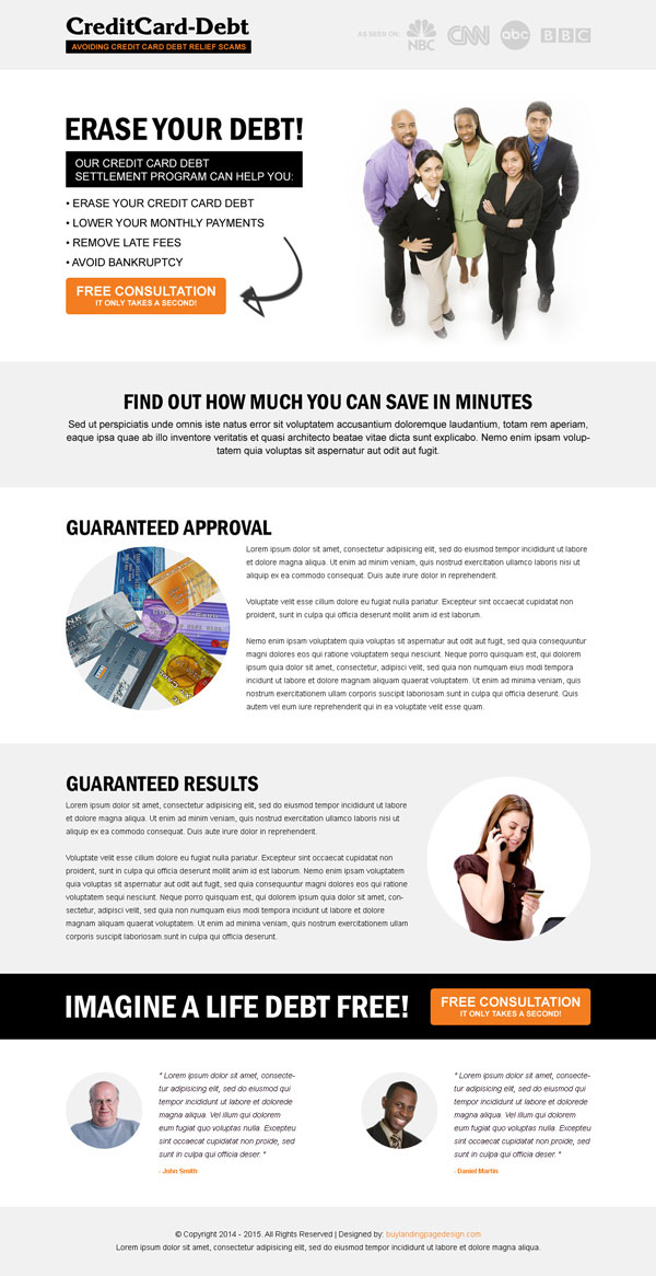 flat-credit-card-debt-business-landing-page-design-template-to-increase-conversion-to-your-debt-website-030