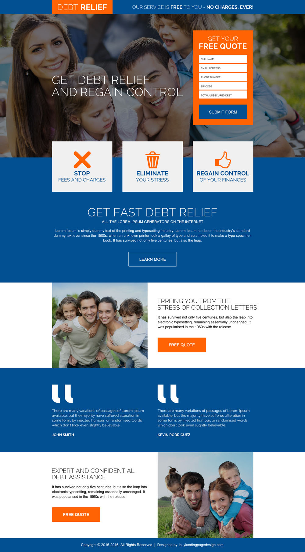 get-fast-debt-relief-free-quote-lead-gen-landing-page-design-048