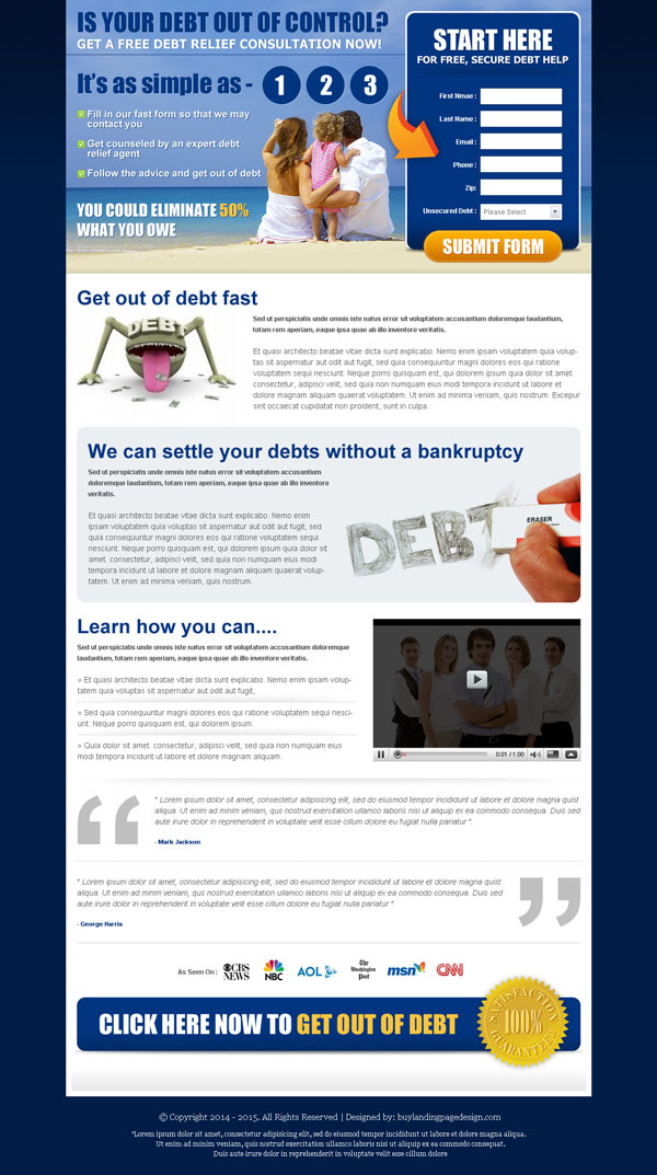 get-out-of-debt-business-service-lead-capture-landing-page-design-templates-010