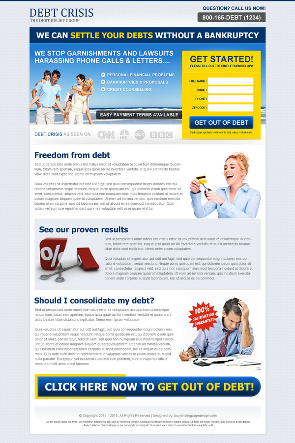 get-out-of-debt-service-agency-lead-capture-landing-page-design-templates-017