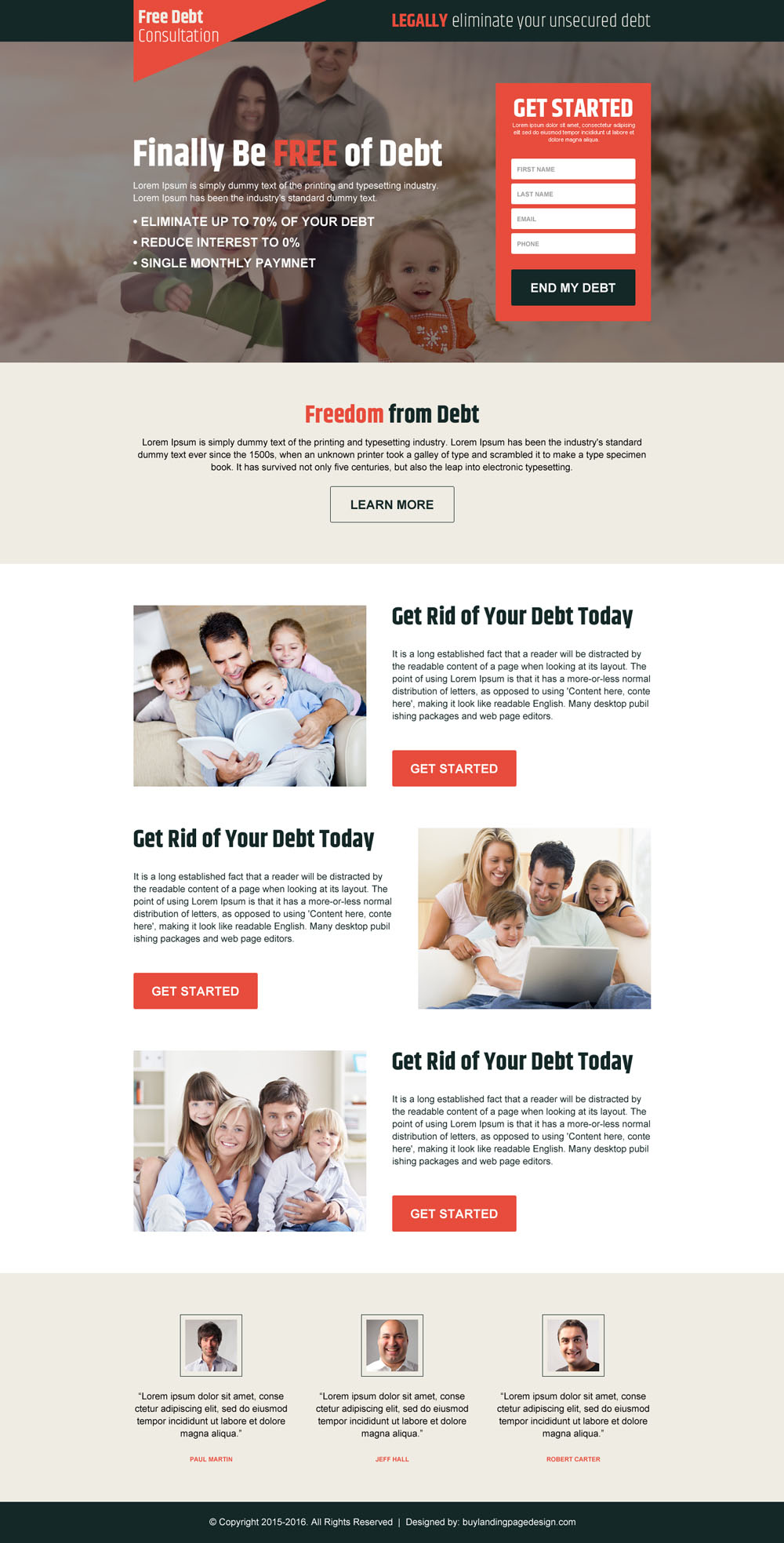get-rid-of-your-debt-lead-generation-converting-landing-page-example-for-inspiration-043