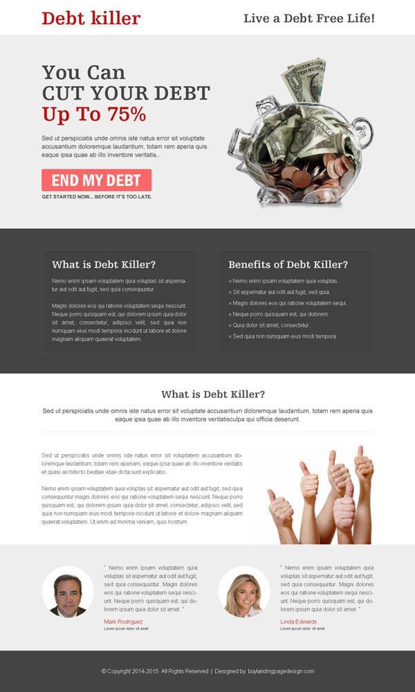 killer-debt-relief-business-service-landing-page-design-templates-to-promote-your-debt-business-033