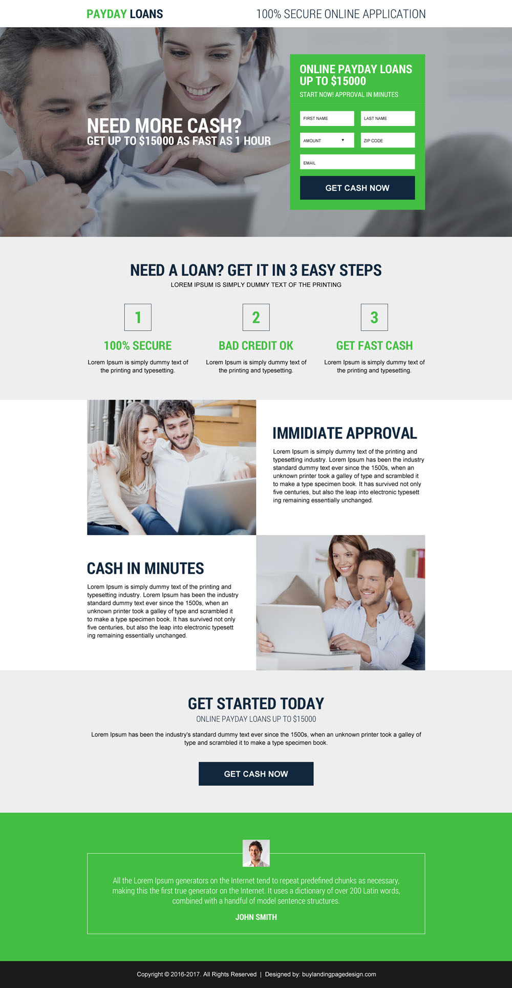 payday-loans-available-online-cash-lead-gen-converting-landing-page-design-029