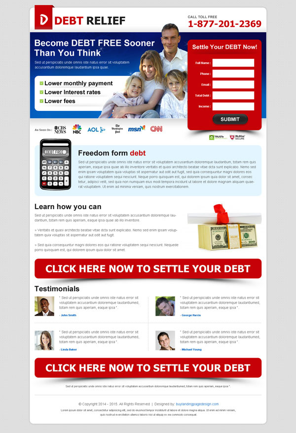 professional-debt-relief-business-service-lead-capture-landing-page-design-templates-011