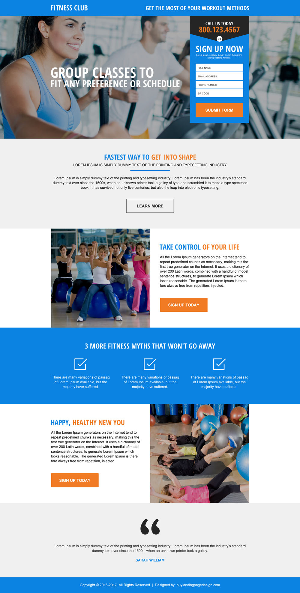 fitness-club-sign-up-lead-generation-high-converting-landing-page-design-001