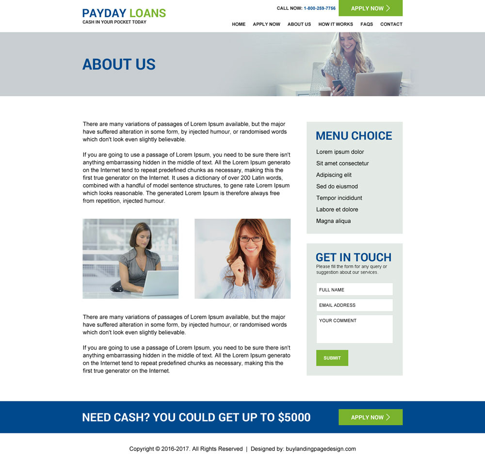 payday-loan-responsive-html-website-template-001-inner-page