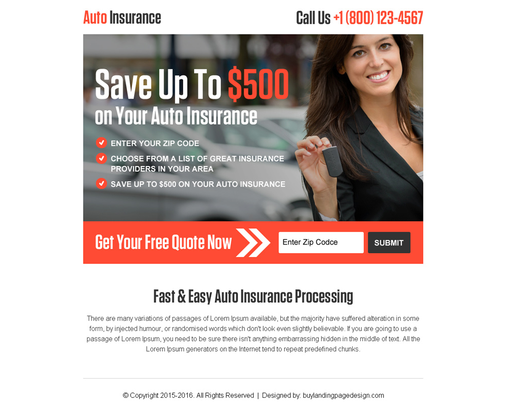 auto-insurance-processing-lead-gen-converting-ppv-landing-page-design-013