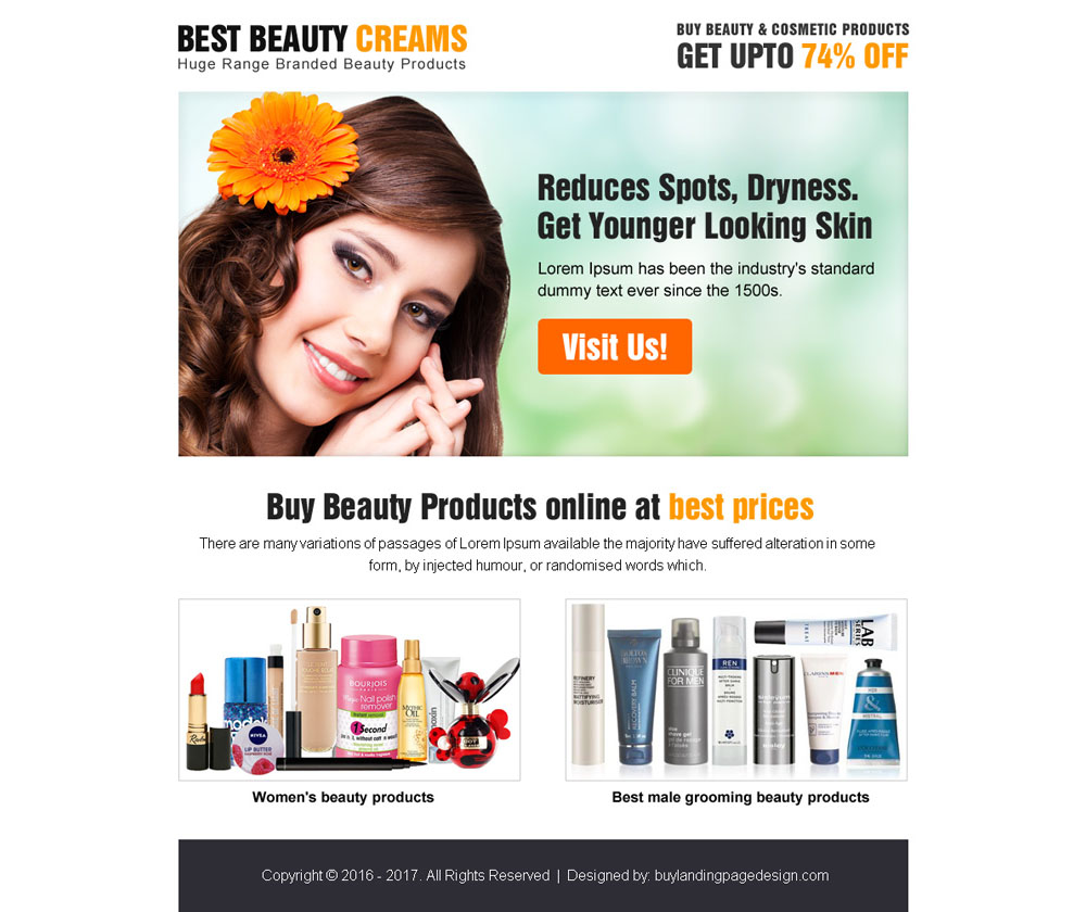 beauty-creams-product-selling-ppv-landing-page-design-010