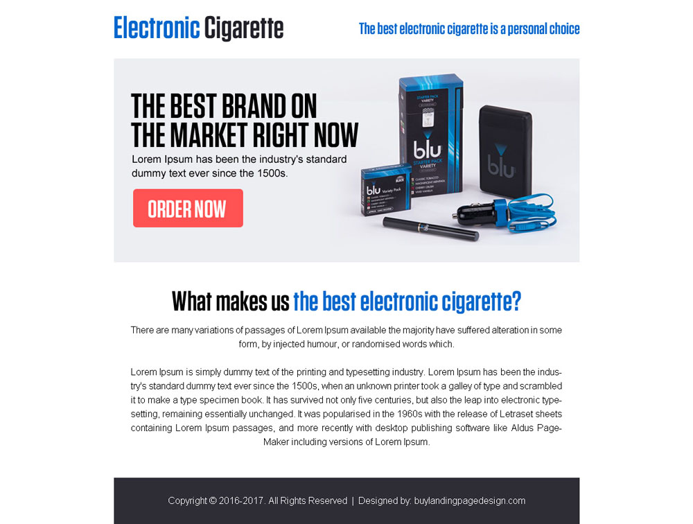 best-electronic-cigarette-call-to-action-ppv-landing-page-design-003