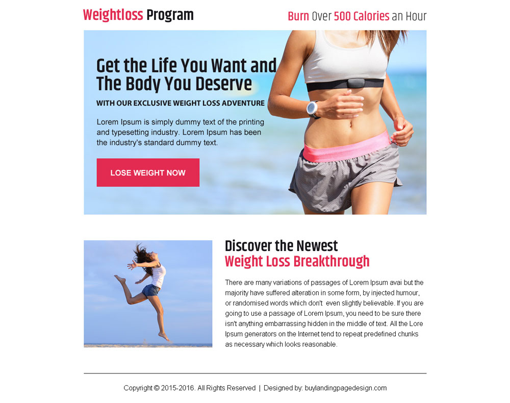 get-body-you-deserve-weight-loss-pay-per-view-landing-page-design-017