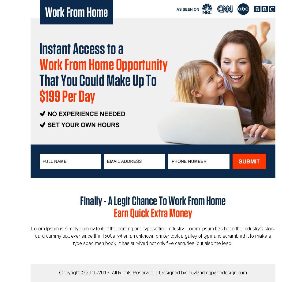instant-access-for-work-from-home-opportunity-converting-ppv-landing-page-design-017