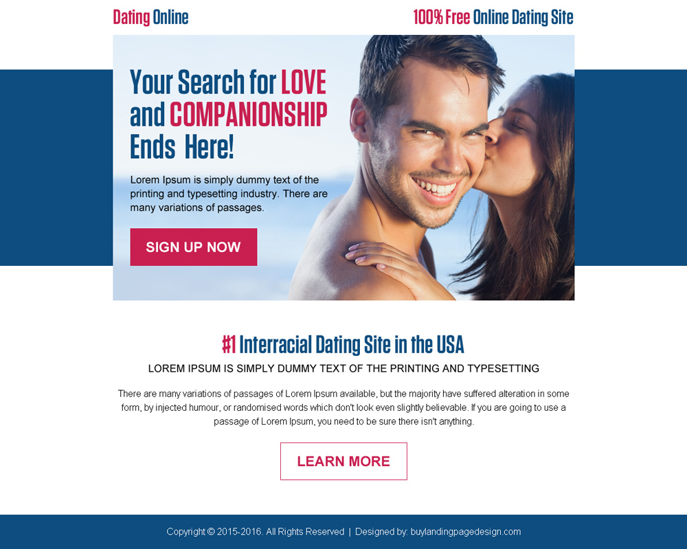 interracial-dating-sign-up-lead-generation-converting-ppv-landing-page-design-029