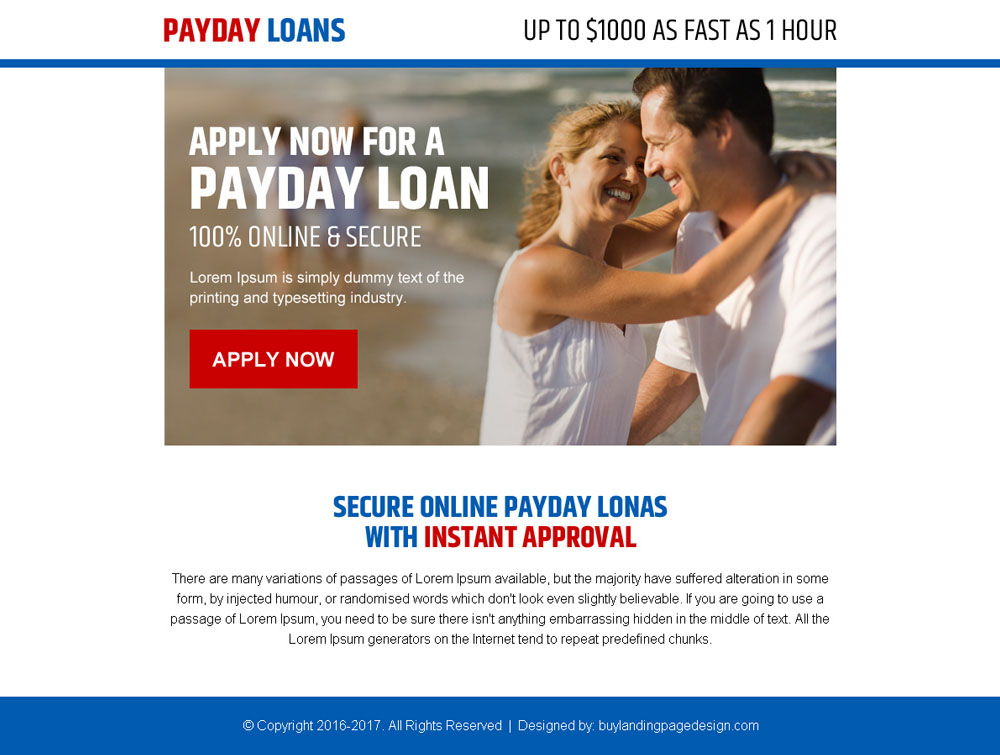 secure-online-payday-loan-call-to-action-pay-per-view-landing-page-design-018_2