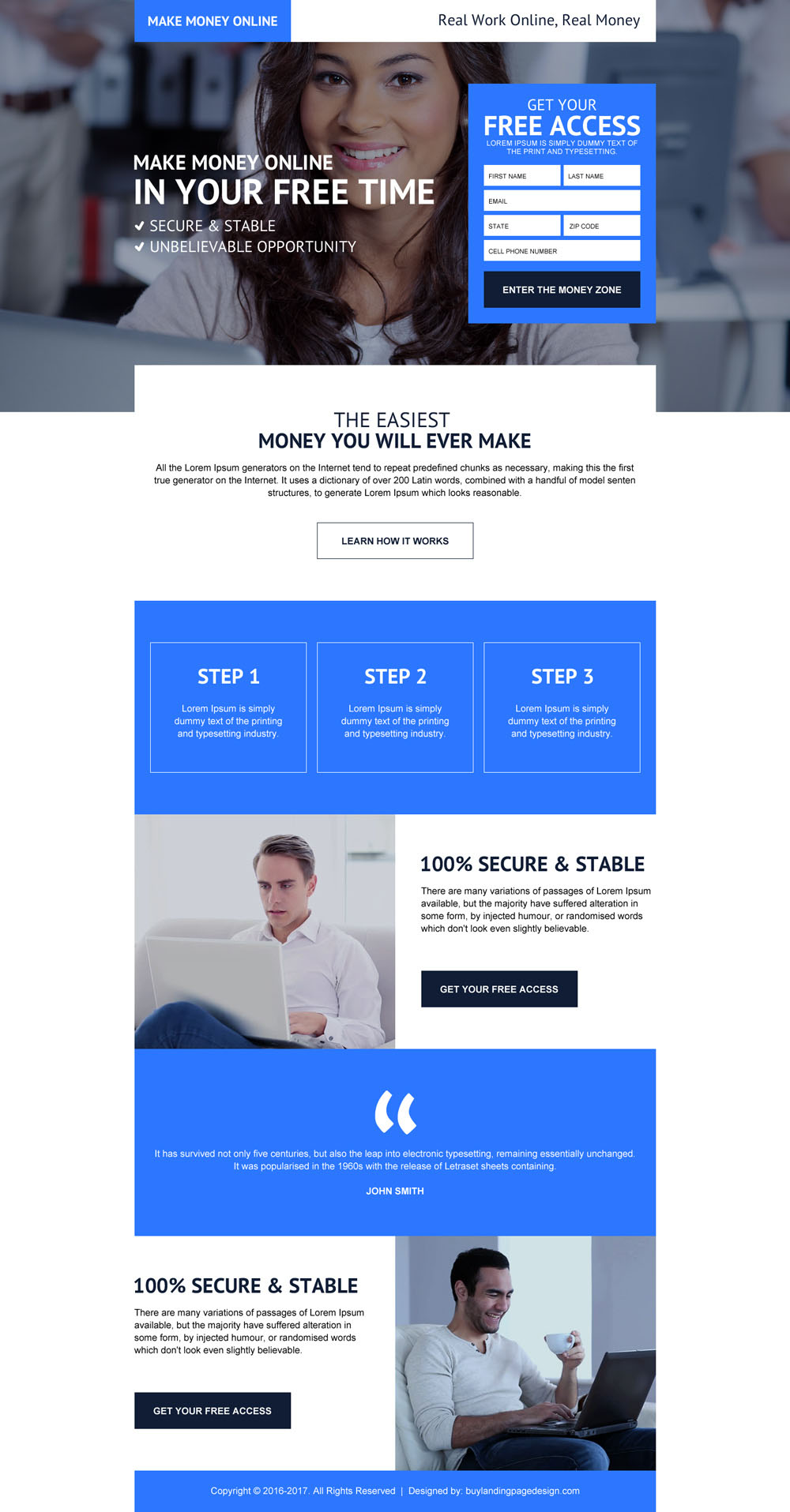 best-way-to-make-money-online-lead-generation-landing-page-design-016