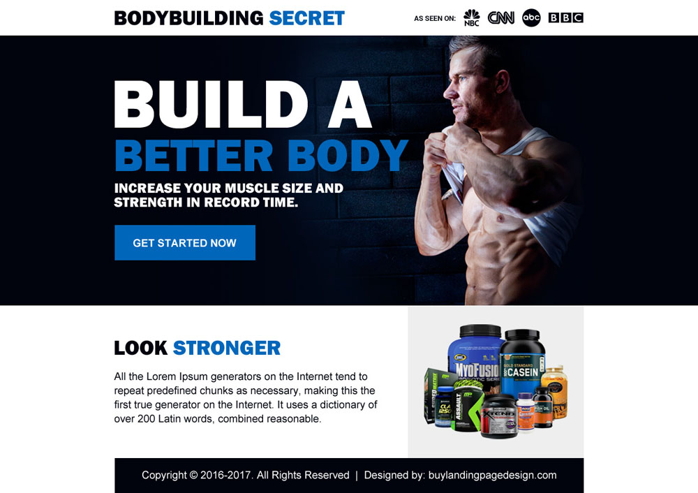 bodybuilding-secret-product-selling-converting-ppv-landing-page-design-014