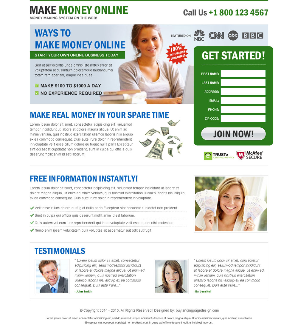 converting-make-money-online-landing-page-design-template-to-boost-your-business-with-conversion-sales-and-leads-017