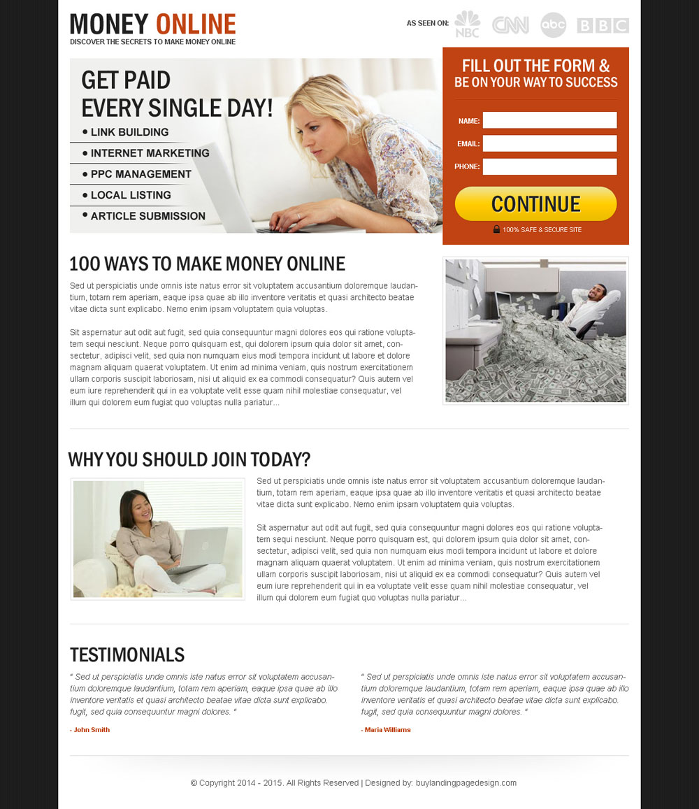 easy-way-to-make-money-online-landing-page-design-templates-to-capture-leads-013