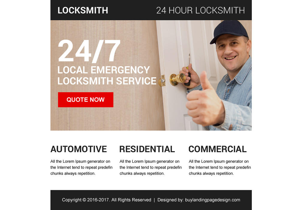 emergency-locksmith-service-free-quote-call-to-action-ppv-landing-page-design-003