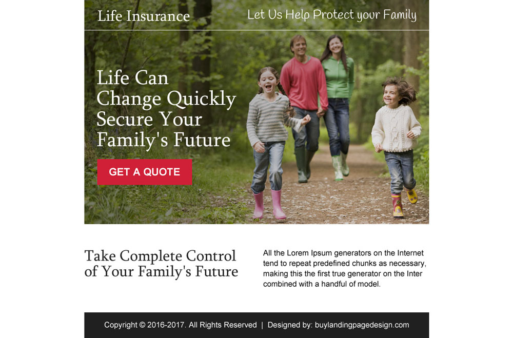 future-secure-life-insurance-plans-ppv-landing-page-design-005