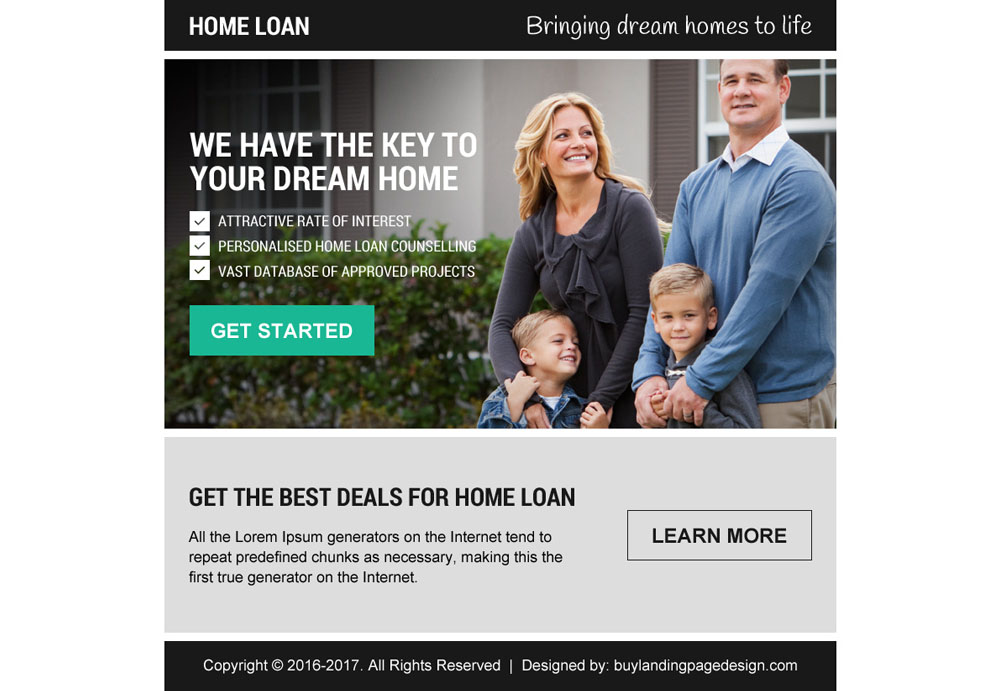 get-best-deals-for-home-loan-pay-per-view-call-to-action-landing-page-design-002
