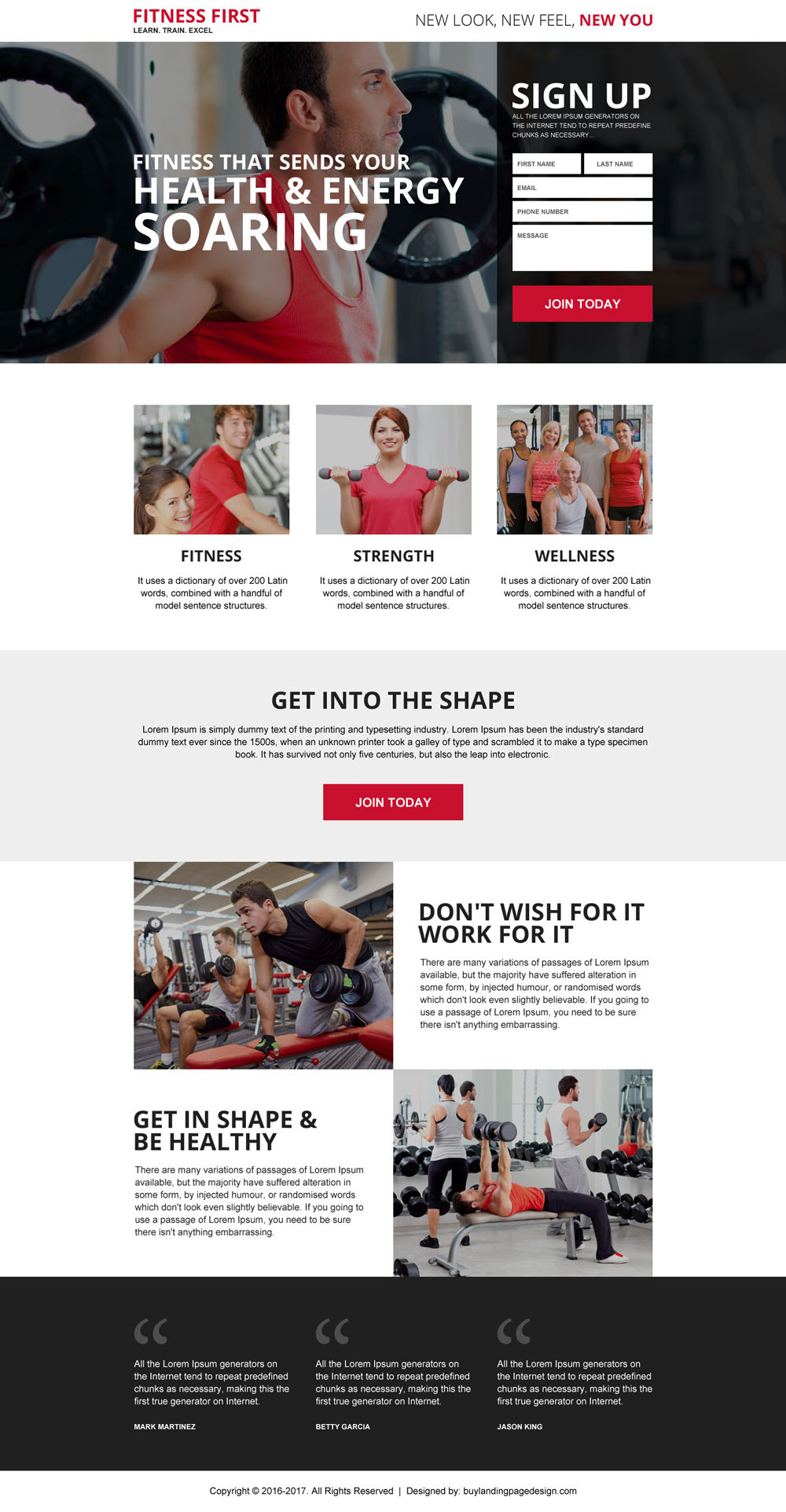 health-and-fitness-lead-capture-converting-responsive-landing-page-design-001