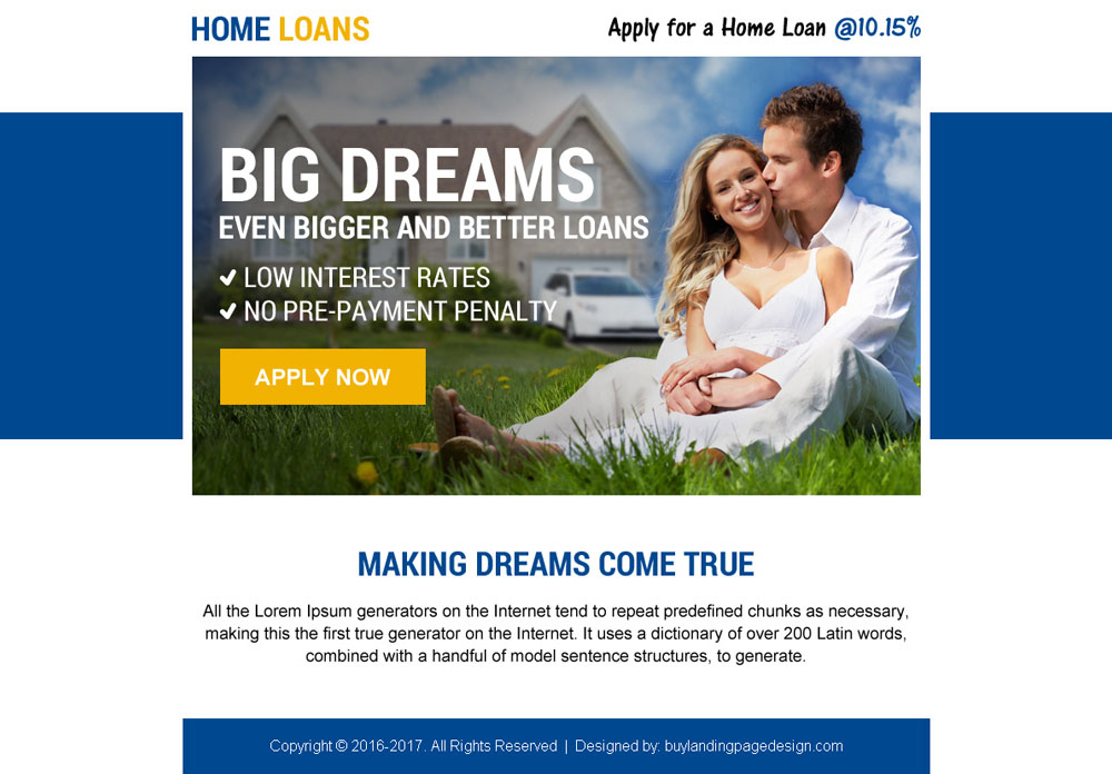 home-loan-lowest-interest-rate-call-to-action-ppv-landing-page-design-001