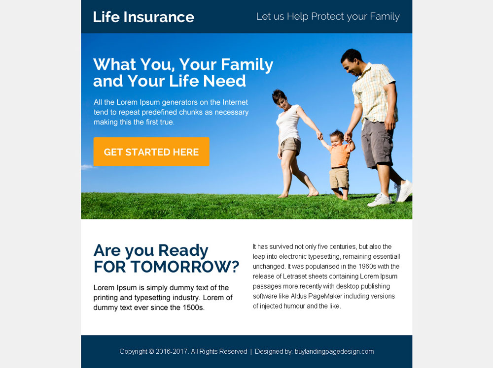 instant-life-insurance-quotes-ppv-landing-page-design-002