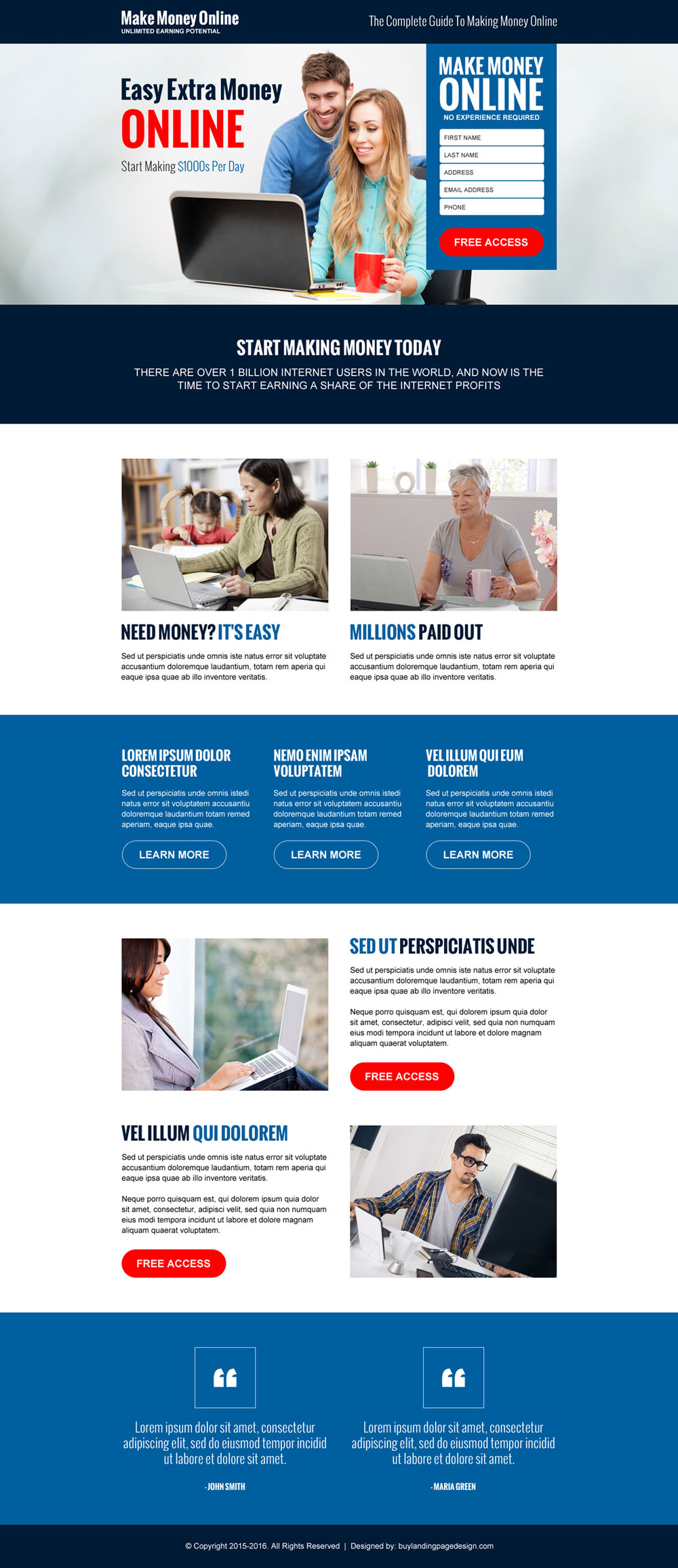 make-money-online-guide-lead-generation-landing-page-design-022
