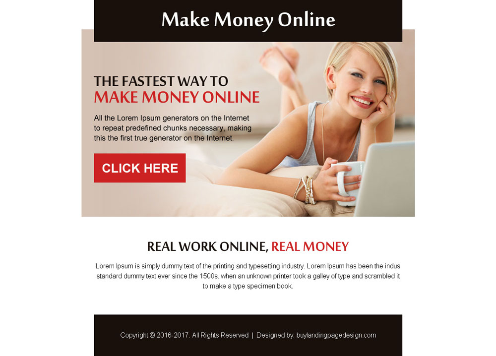 real-work-real-money-online-pay-per-visit-high-converting-landing-page-design-014