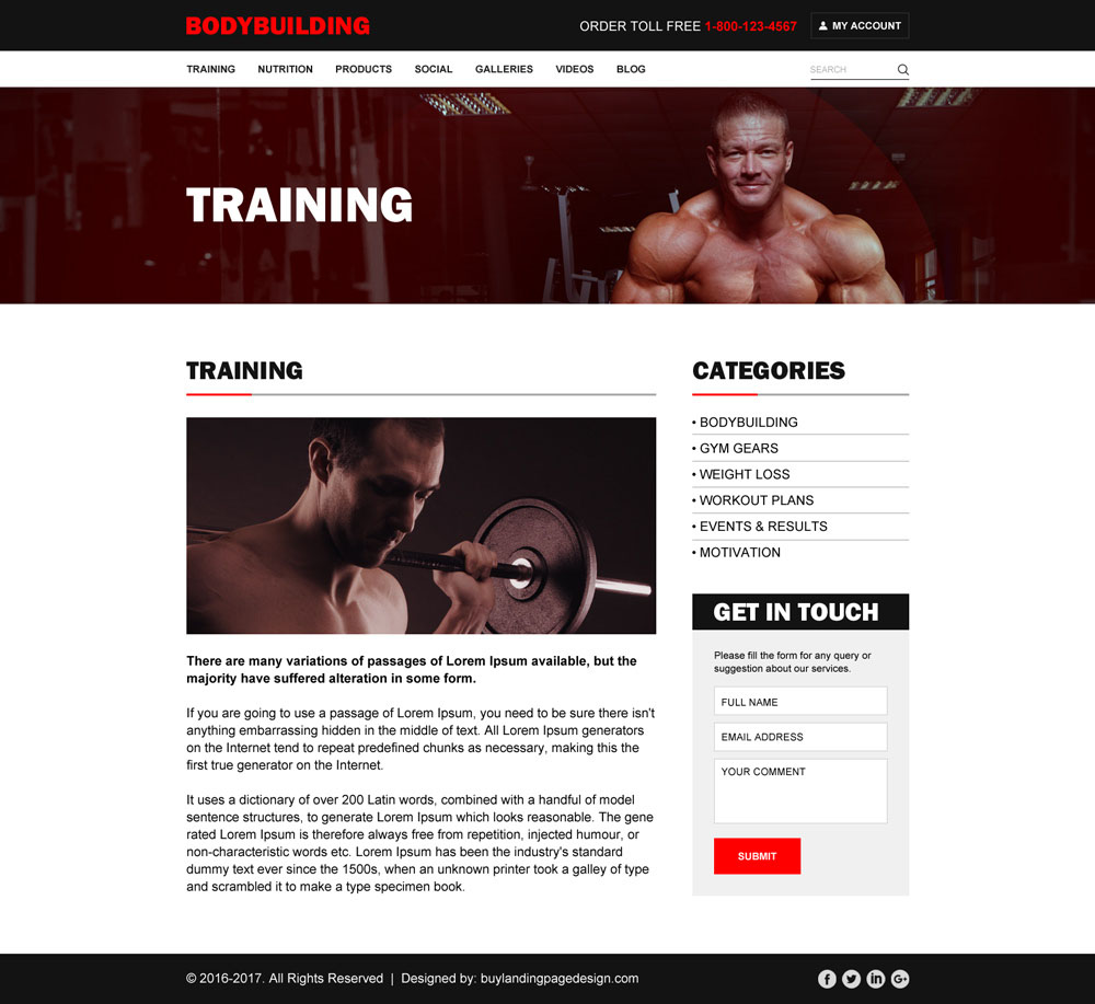 bodybuilding-html-website-templates-to-create-a-professional-bodybuilder-gym-website-001-inner