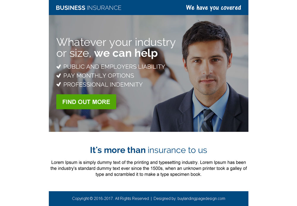 business-insurance-call-to-action-converting-ppv-landing-page-001