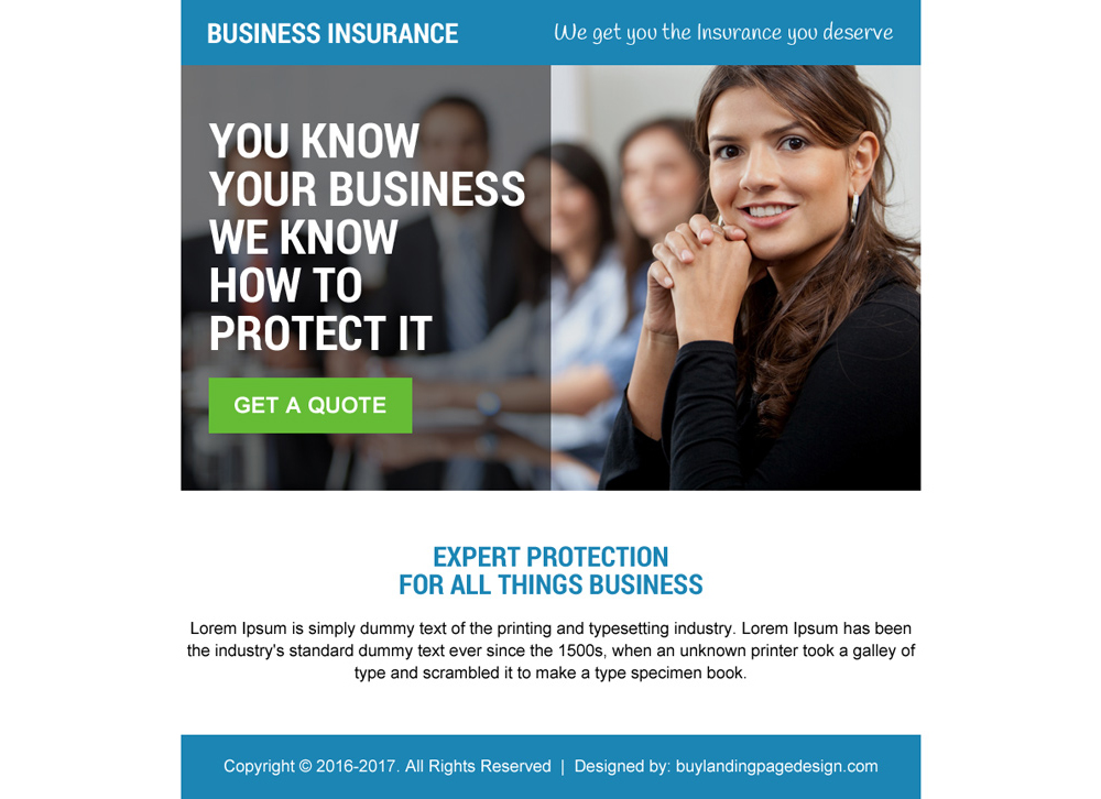 business-insurance-free-quote-to-protection-your-business-ppv-landing-page-design-003