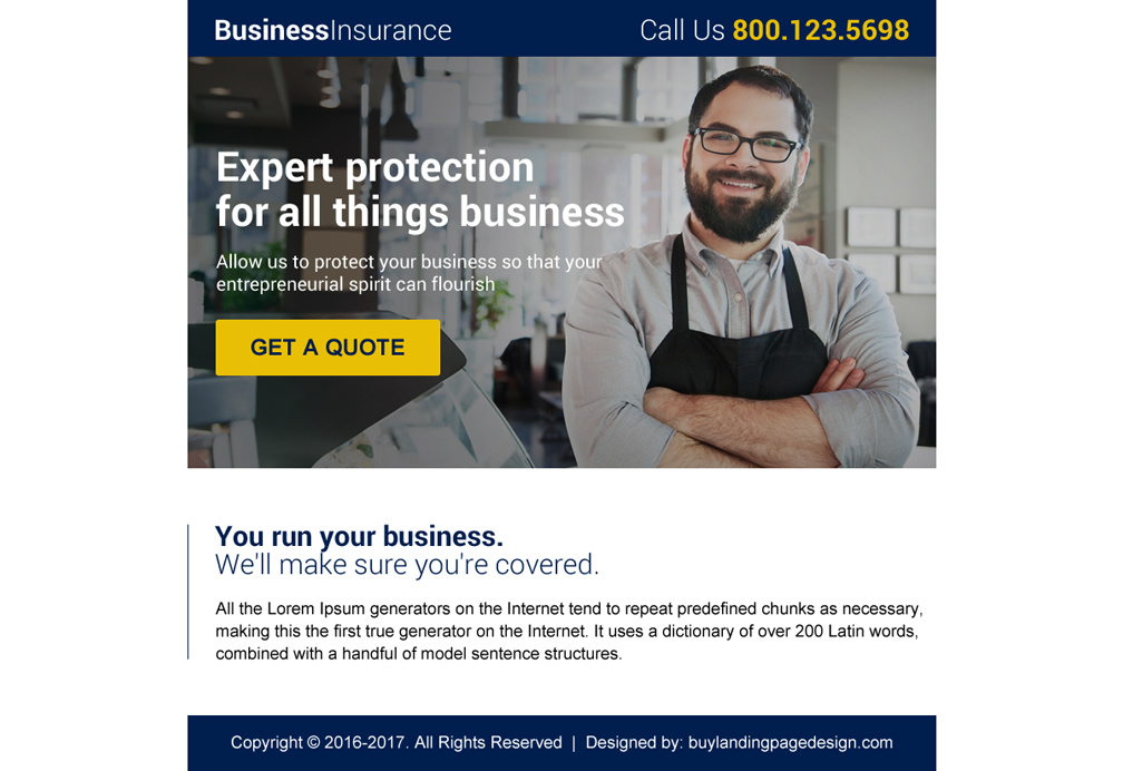 get-a-free-quote-on-business-insurance-ppv-landing-page-design-002
